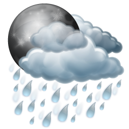 if_Night_Rain_47308